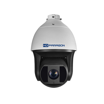 Camera IP HD Hdparagon HDS-PT8250IR-A 2 Megapixel