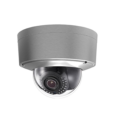 Camera IP HD Hdparagon HDS-AC6626W-IR 2 Megapixel