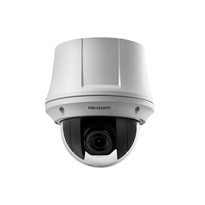 Camera Speed Dome TVI Hikvision DS-2AE4223T-A3 2MP