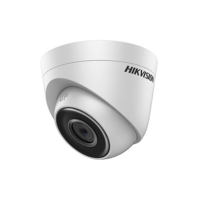 Camera IP Hikvision DS-2CD1301-I 1 Megapixel