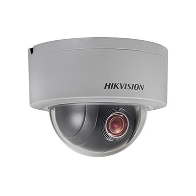 Camera IP Hikvision DS-2DE3204W-DE 2 Megapixel
