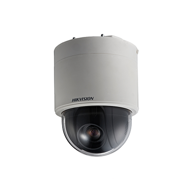 Camera Speed Dome Hikvision DS-2DF5232X-AE3 2 Megapixel