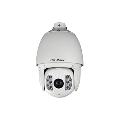 Camera Speed Dome Hikvision DS-2DF7232IX-AEL 2 Megapixel