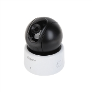 Camera IP Dahua DH-IPC-A22P 2 Megapixel