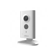 Camera IP Dahua DH-IPC-C15P 1.3 Megapixel
