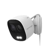 Camera IP Dahua DH-IPC-C26EP 2 Megapixel