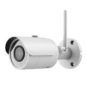 Camera IP Dahua DH-IPC-HFW1320SP-W 3 Megapixel