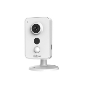 Camera IP Dahua DH-IPC-K15P 1.3 Megapixel