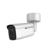 Camera IP HD Hdparagon HDS-5226VF-IRAZ10