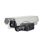 Camera IP HD Hdparagon HDS-CPA014-ITIR 7 Megapixel