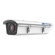 Camera IP HD Hdparagon HDS-LPR4026IRZ12 2 Megapixel
