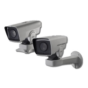 Camera IP HD Hdparagon HDS-PT3220IR-A 2 Megapixel