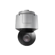Camera IP HD Hdparagon HDS-PT6236IR-A 2 Megapixel