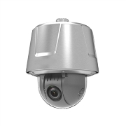 Camera IP HD Hdparagon HDS-AC6223-PTZ 2 Megapixel