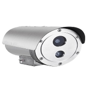 Camera IP HD Hdparagon HDS-EX6222IRA/AC 2 Megapixel