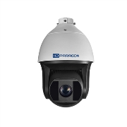 Camera IP HD Hdparagon HDS-PT8436IR-A 4 Megapixel