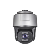 Camera IP HD Hdparagon HDS-PT8225IR-AX 2 Megapixel