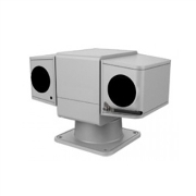 Camera IP HD Hdparagon HDS-PT9523IR-AE 2 Megapixel