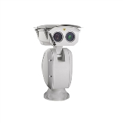 Camera IP HD Hdparagon HDS-PT9832IR-AP 2 Megapixel