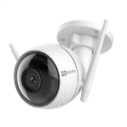 Camera IP Wifi Ezviz CS-CV310 (C3W 720P)