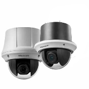 Camera Speed Dome TVI Hikvision DS-2AE4215T-D3 2MP