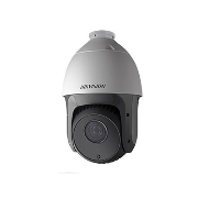 Camera Speed Dome TVI Hikvision DS-2AE4225TI-D 2MP
