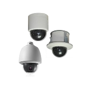 Camera Speed Dome TVI Hikvision DS-2AE5230T-A(A3) 2MP