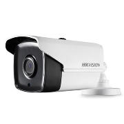 Camera HD-TVI Hikvision DS-2CE16H0T-IT3F 5MP