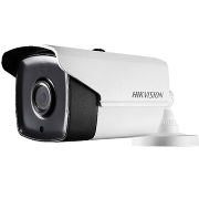 Camera HD-TVI Hikvision DS-2CE16H0T-IT5F 5MP