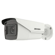 Camera HD-TVI Hikvision DS-2CE16H0T-IT3ZF 5MP