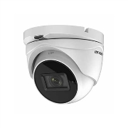 Camera HD-TVI Hikvision DS-2CE56H0T-IT3ZF 5MP