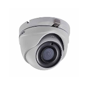 Camera HD-TVI Hikvision DS-2CE56H0T-ITMF 5MP