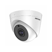 Camera HD-TVI Hikvision DS-2CE56H0T-ITPF 5MP