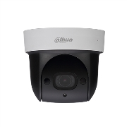 Camera Speed Dome Dahua DH-SD29204T-GN-W 2 Megapixel