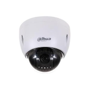 Camera Speed Dome Dahua DH-SD42212I-HCI-HC 2 Megapixel