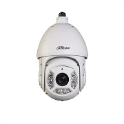 Camera Speed Dome Dahua DH-SD6C225U-HNI 2 Megapixel