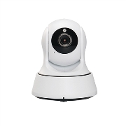 Camera Wifi BlueCam BL100P-S (NO LAN PORT) 1 Megapixel