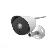 Camera Wifi BlueCam BL200F-W 2 Megapixel