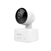 Camera IP Wifi EbitCam 2 Megapixel