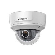 Camera IP Hikvision DS-2CD2755FWD-IZS 5 Megapixel