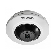 Camera IP Hikvision DS-2CD2955FWD-IS 5 Megapixel