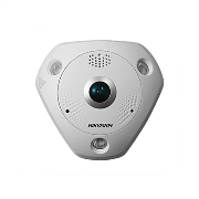 Camera IP Hikvision DS-2CD6362F-I 6 Megapixel