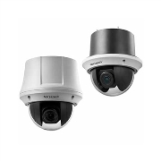 Camera IP Hikvision DS-2DE4215W-DE3 2 Megapixel