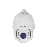 Camera IP Speed Dome Hikvision DS-2DE7225IW-AE 2 Megapixel