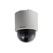Camera Speed Dome Hikvision DS-2DF5225X-AE3 2 Megapixel