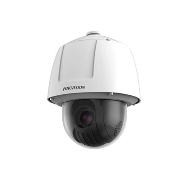 Camera Speed Dome Hikvision DS-2DF6225X-AEL 2 Megapixel
