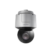 Camera Speed Dome Hikvision DS-2DF6A236X-AEL 2 Megapixel