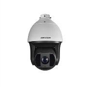 Camera Speed Dome Hikvision DS-2DF8236IX-AEL 2 Megapixel