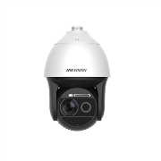 Camera Speed Dome Hikvision DS-2DF8436I5X-AELW 4 Megapixel