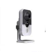 Camera IP Hdparagon HDS-2442IRPW 4 Megapixel